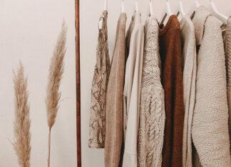 Części garderoby, które warto dodać do swojej szafy