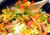 Od czego zależy cena cateringu dietetycznego