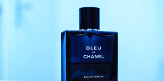 Czy kobiety mogą używać perfum męskich