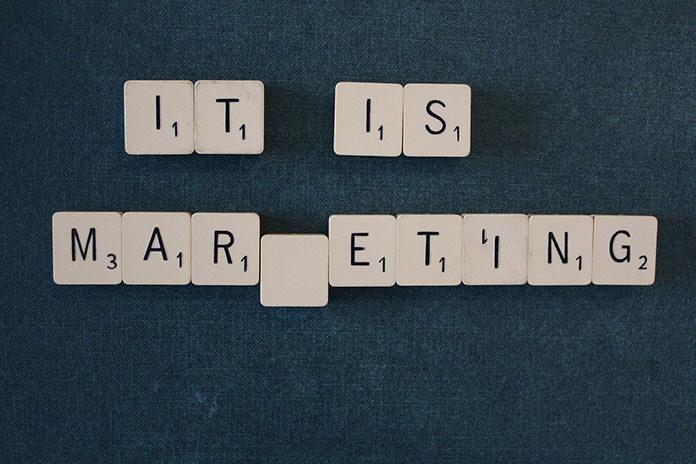 Czy potrzebujesz współpracy z agencją marketingową online