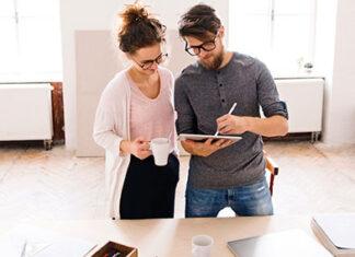 Dlaczego coraz więcej osób korzysta z pożyczek udzielanych online