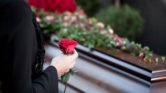 Kiedy pomaga dobra firma pogrzebowa