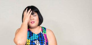 Zabieg liposukcji