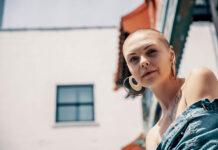 Wszczepianie włosów Warszawa