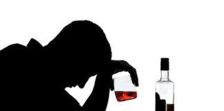 testy na alkoholizm