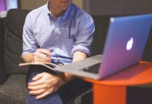 Czym się sugerować wybierając system ERP