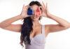Nowoczesne zapachy DKNY dla kobiet
