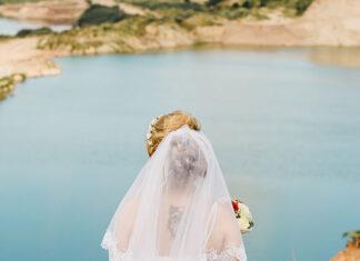 Gdzie w Warszawie można zamówić dobrą suknię ślubną