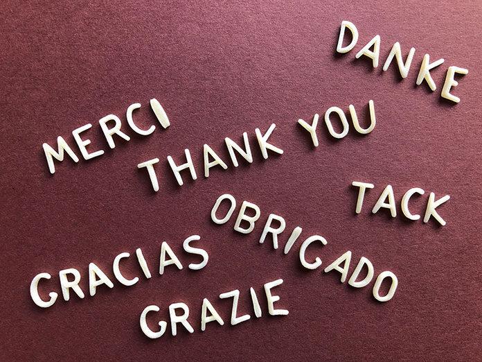 Fakty o języku hiszpańskim