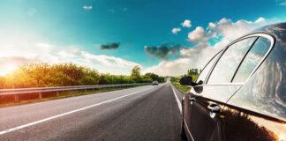 Innowacje oraz nowości od Renault