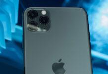 Czy używany iPhone 7 to dobry wybór